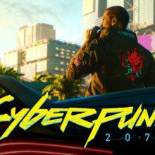 Компания Sony отзывает из магазина игру Cyberpunk 2077