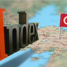 Яндекс в Турции закрыл свое представительство